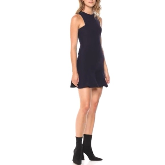 Likely Dresses & Skirts - Likely Sleeveless Cocktail Dress